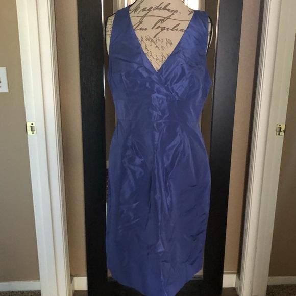 J. Crew Dresses & Skirts - J Crew Special Occasions Dress